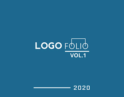 Logo Folio Vol.1