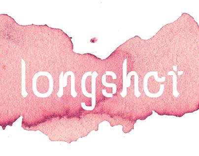 Longshot :: Fonte Display