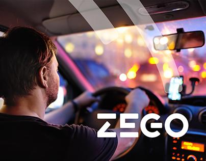Zego Insurance