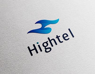 Hightel