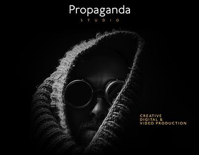 Propaganda Studio