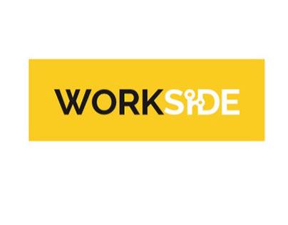 Workside