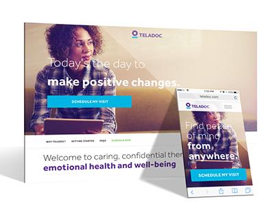 Teladoc.com/therapy
