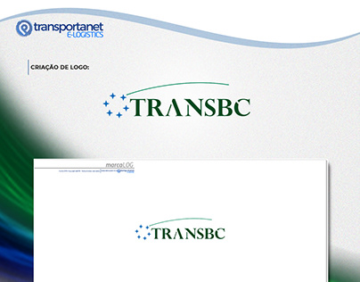 TRANSBC