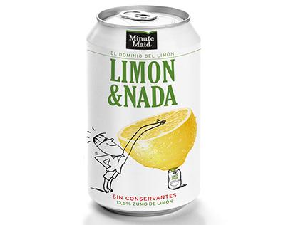 Limón&Nada