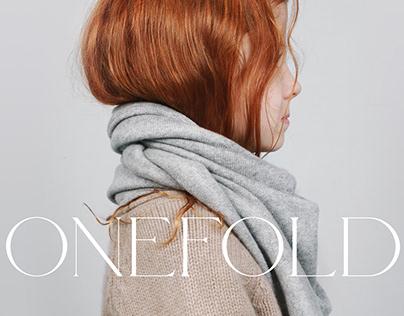 One Fold