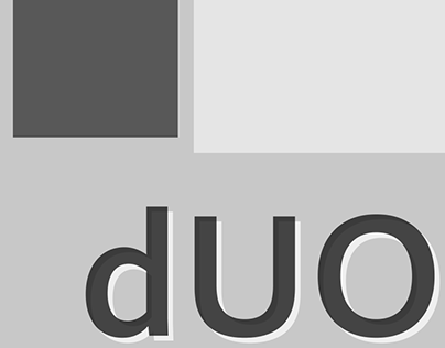 interactive video_[]dUO