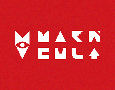 Marácula Branding