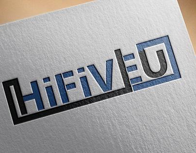HiFiveU Logo