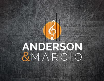 Anderson&Macio - Dupla Sertaneja