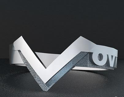 Ring for Vovinam Club