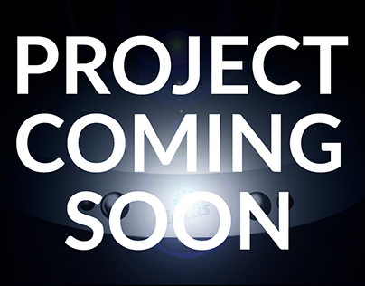 PRODUCTISING PROJECT