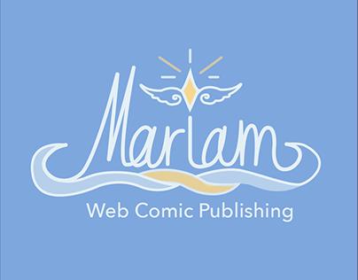 Capstone Project - Webcomic