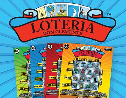 Illinois Lottery - LOTERÍA