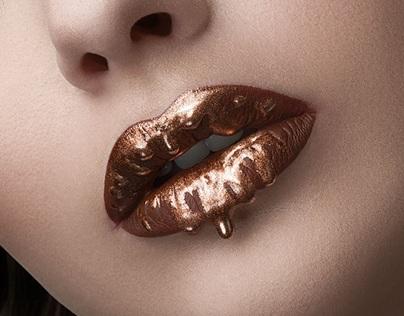 Beauty Lips LimeCrime