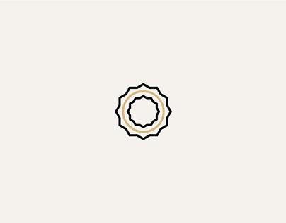 Pasta Elisan - Brand Identity