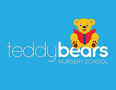 Teddy Bears Nursery