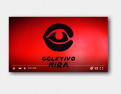 Projeto Vozerio (Teaser)