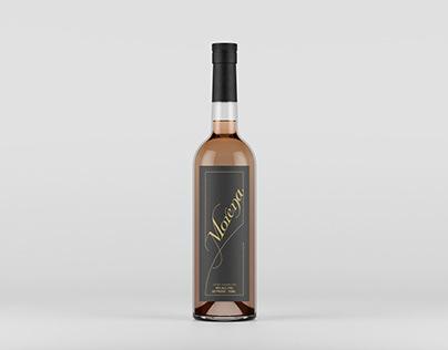 Morena Rum
