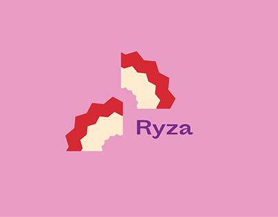 Ryza Studio
