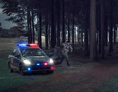 NCRC: Kidnapping Crisis