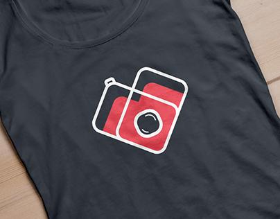 Shutterlove Photography logo