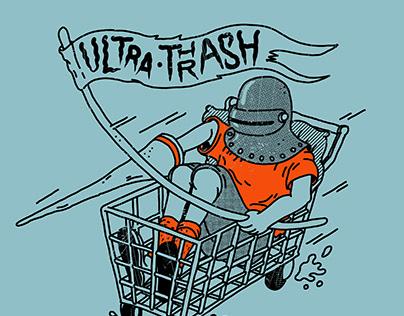 ultra thrash