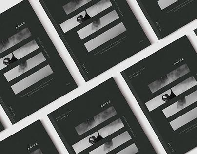 Print Collection V.1