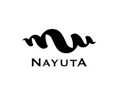 Nayuta Visual Identity