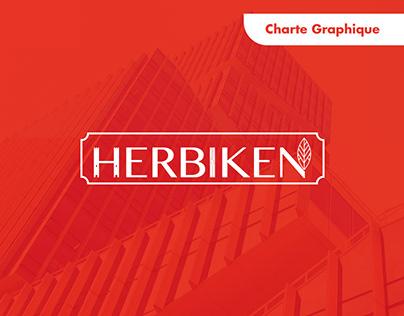HERBIKEN Groupe