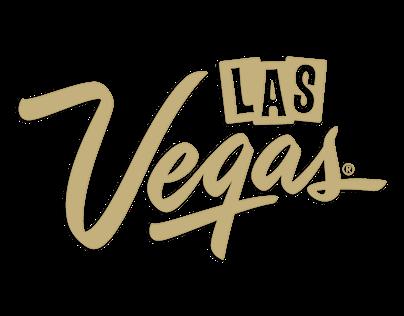 Visit Las Vegas Travel App