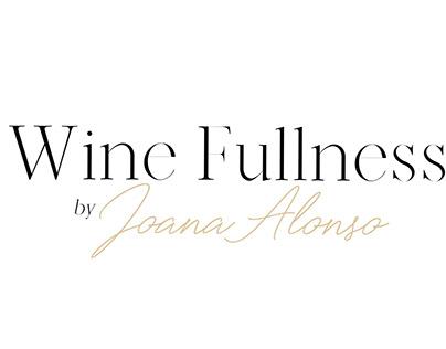 Wine Fullness - Marca