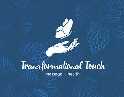 Transformational Touch