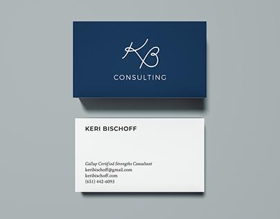 Keri Bischoff Consulting