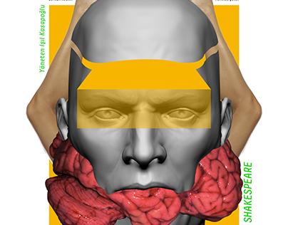 Poster Design Project // Semaver Kumpanya