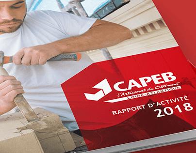 CAPEB 44