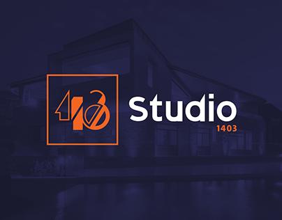 Studio 1403