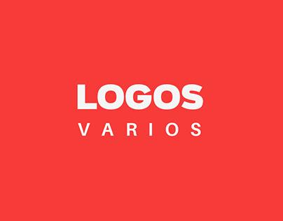 Logo Varios