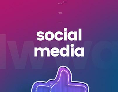 Iwwa | Social Media