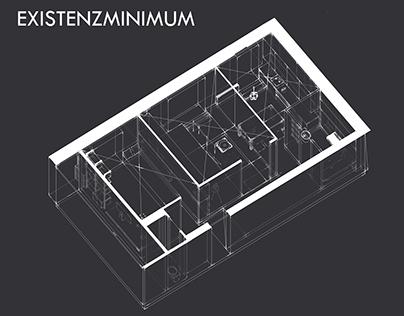 Existenzminimum-apartment-2015