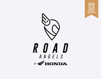 Road Angels - Honda