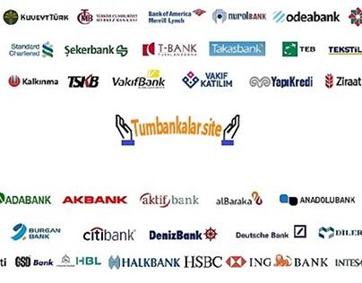 Türkiye'deki Bankalar