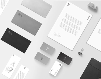 RB - Personal Branding