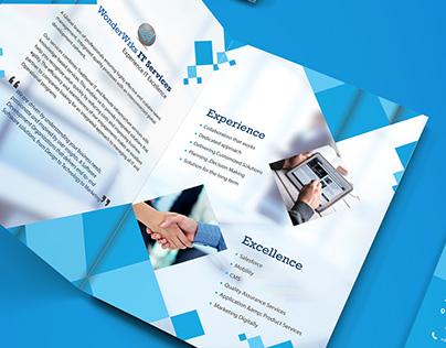 WonderWorks Brochure