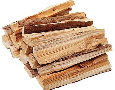 Drva za Potpalu