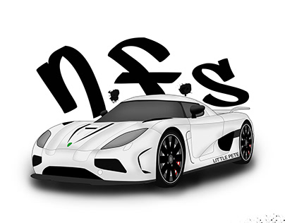 Koenigsegg Projects Photos Videos Logos Illustrations And