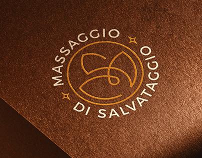 Branding | Massaggio di Salvataggio