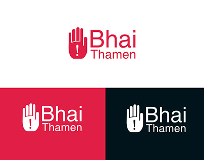 Bhai Thamen- Protect Women From Sexual Harassment App