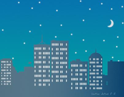 Night_City