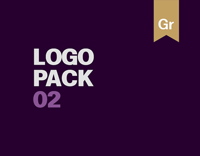 LogoPack_02